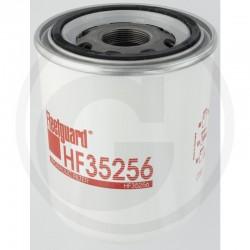 HF35256 Filtr hydrauliki