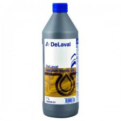 Olej do pomp próżniowych DeLaval, 1 l