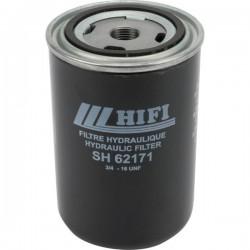 FILTR HYDRAULICZNY SH 62171 HIFI