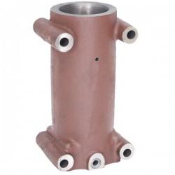 26900050020760, 0050020760, 50020760 Cylinder podnośnika hydraulicznego, pasuje do C-330
