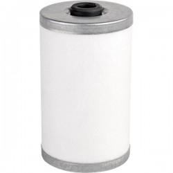 1505PW8040 Wkład filtra paliwa filcowy Filtron PW8040