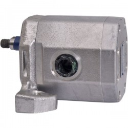 0042371292M1 Pompa hydrauliczna wzmacniana, pasuje do C-330