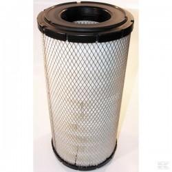 P777638 Filtr powietrza, zewnętrzny