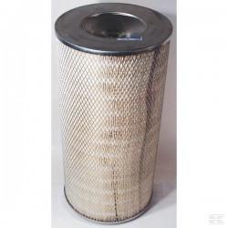 P181137 Filtr powietrza, zewnętrzny