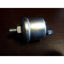 3020504099518, 504099518 Czujnik ciśnienia oleju, 38005725003, pasuje do silnika SW-400