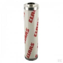 6005003243 Filtr hydrauliki, oryginał