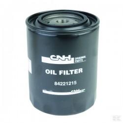 84221215 Filtr oleju, oryginał CNH