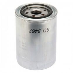 SO3467 Filtr oleju, HIFI, SO3467