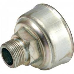 26900050180530 Filtr powietrza sprężarki 0050180530