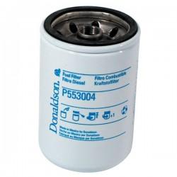 P553004 Filtr paliwa