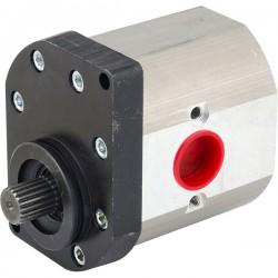 270016420925 Pompa hydrauliczna, 70 l/min, pasuje do Zetor 7520 -10540