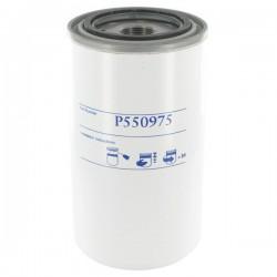 P550975 Filtr oleju