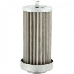 26900080407120 Wkład filtra oleju hydraulicznego 0080407120