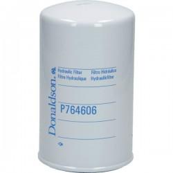 P764606 Filtr hydrauliki