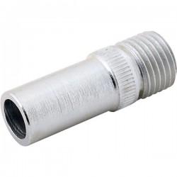 1580020100 Końcówka metalowa pulsatora HP 100 020100