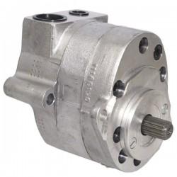 26900080420505, 0080420505 Pompa wspomagania hydraulicznego ZCT-16L, pasuje do C-385