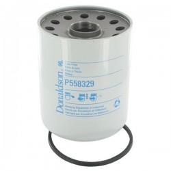 P558329 Filtr oleju