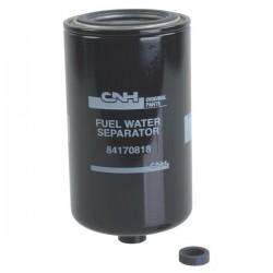84170818 Filtr paliwa, oryginał CNH