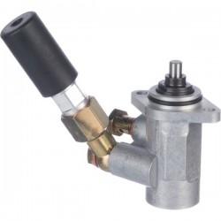 933290 Pompa paliwa, Zetor. C385