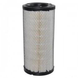 SA16580, SA 16580 Filtr powietrza, wewnętrzny
