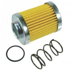 P171504 Filtr hydrauliki