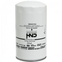 84228488 Filtr oleju, oryginał CNH