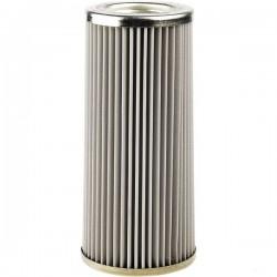 2690WH2035 Wkład filtra hydraulicznego