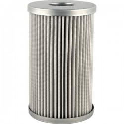 16420901 Filtr hydrauliki, ciśnieniowy, metalowy, oryginał Zetor