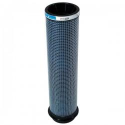 P776694 Filtr powietrza, wewnętrzny