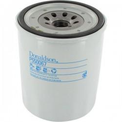 P550067 Filtr oleju DONALDSON