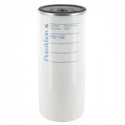 P551102 Filtr oleju