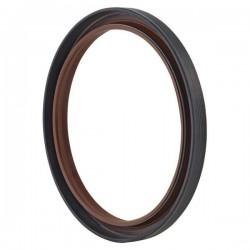 2418F475GP Pierścień uszczelniający silnika tylny, 3 i 4 cyl.