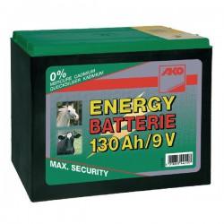 44219, 580608, 1678-350532 Bateria sucha cynkowo-powietrzna