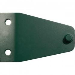 525PZ-0250, 1520760, VGPZ0250N Uchwyt noża