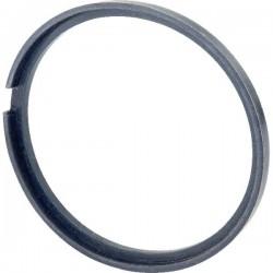 1580030305, 030305, 1580-030305 Pierścień uszczelniający kolektora PSU 300 ml