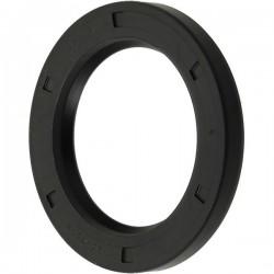 7901AO558010, AO558010  SIMERING, Pierścień simmering, 55 x 80 x 10, 55X80X10