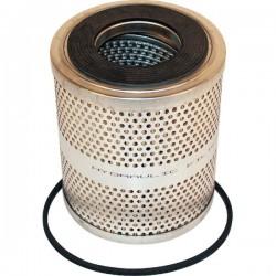 P555603 Filtr hydrauliki