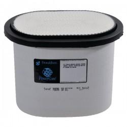 P608766 Filtr powietrza, zewnętrzny