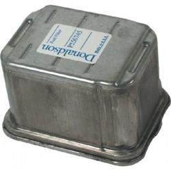 P556745 Filtr paliwa