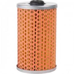 1505PM8050 Wkład filtra paliwa papierowy, pasuje do Ursus C-330, C-360, C-385