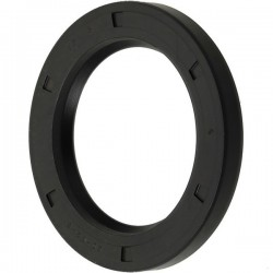 AO11013012, W10789 Pierścień simmering, 110 x 130 x 12