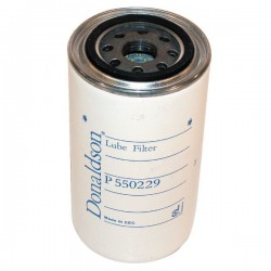 P550229 Filtr hydrauliki