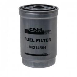 84214564 Filtr paliwa, oryginał CNH