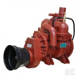 MEC4000M Pompa próżniowa standard B.P