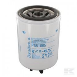 P551065 Filtr paliwa Donaldson P551065