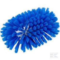 Szczotka do mycia tanku - czerwona - PREMIUM DeLaval 98880115