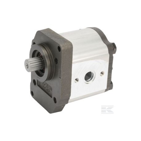 54420916 Pompa hydrauliczna, UD16, Zetor