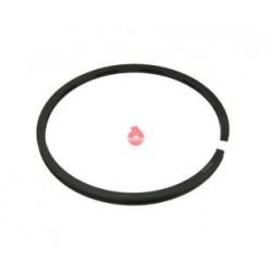 Pierścień tłokowy olejowy 50732850 973285 95x5 C-360 ORYGINAŁ URSUS