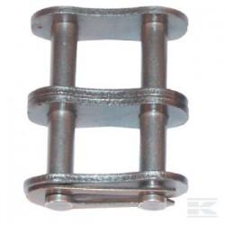 10B2CLGPP010 Zamek łańcucha 10B2