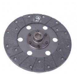 TARCZA SPRZĘGŁA NH 1550 8032725 Z-10 FI 250